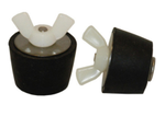 Freeze Plug Number 07 for use with 1 1/4 inch Pipe
