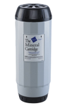 Zodiac Nature2 M25 Replacement Mineral Cartridge - 25,000 Gallons