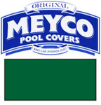 Meyco Rectangle Safety Pool Cover