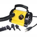 Airhead Standard Pressure 120v Air Pump