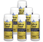 United Chemicals Yellow Treat 2 lb - 6 Pack