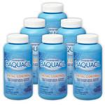 Baquacil Metal Control 1.25 lb - Pack of 6