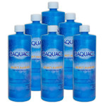Baquacil Select Algaecide 32 oz - 6 Pack