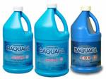 Baquacil CDX System Pak 1 (4 Baquacil 4 Baquacil Oxidizer 4 Baquacil CDX)