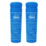 Spa Frog Mineral Cartridge 2 Pack