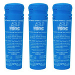 Spa Frog Mineral Cartridge 3 Pack