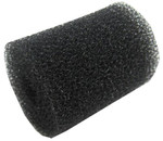 Polaris Vac Sweep 3900/380/360/280/180 Tail Scrubber