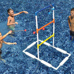 Swimline Ladder Ball Game