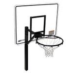 S.R. Smith Swim-N-Dunk RockSolid Salt Friendly Commercial Basketball Game