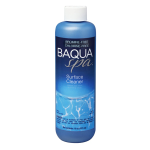 BaquaSpa Surface Cleaner 16 oz