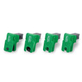 Steel Line Stopper 4pc Set