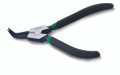 Retaining Ring Pliers 90 degrees External 5""