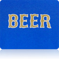 UCLA Bruins Beer T Shirt (Premium)