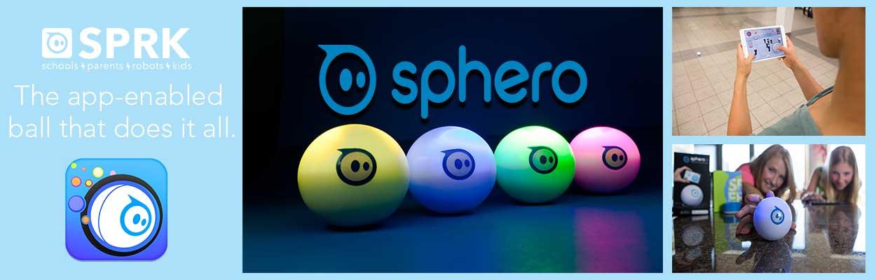 sphero-2.0.jpg
