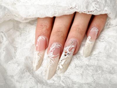bridalweddingnails.jpg