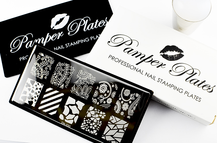pamperplatebestnailstampingplates-thenailshop-small.jpg