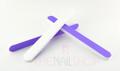Purple & White Magic High Shine Buffers 400/3000 (Single or Bulk Wholesale)