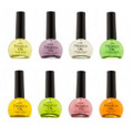 INM Premium Cuticle Oil for Manicures