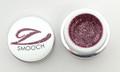 Simply Coloured Glitter UV/LED Nail Gel (Hard Gel) 5ml - Smooch (Warm Pink)