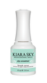 DIP ESSENTIALS #6: KIARA SKY BRUSH SAVER 15ML