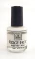INM Ridge Free Ridge Filler (White)