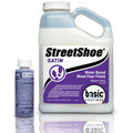 StreetShoe 350 1gal