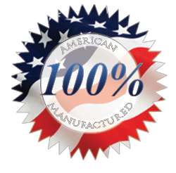 seal-gen-c-american-manufactured-enlarged-sized.png