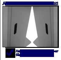 seal-gen-d-ambidextrous-handles.png