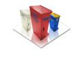 ProBranding™ | Branding Package