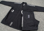 """Pants ""- Armour Lite Black New Generation"