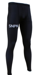 Submission Sniper Core Spats, BJJ/MMA Compression pants, Tights