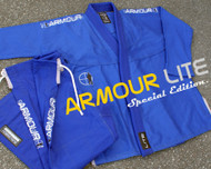 Special Edition Blue  Armour Lite