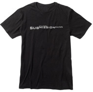 Submission Sniper Rifle Logo Jiu-Jitsu, BJJ T-shirt