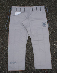 "Black Ops Design #3 "" The Gray Ghost"" Pant"