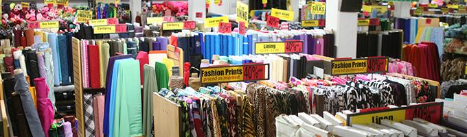 fabric-outlet-san-francisco-fashion-fabrics.jpg