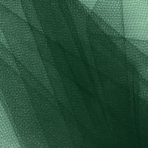"""Jade 72"""" Nylon Net"""