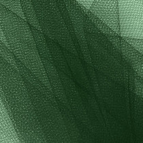 "Emerald 72"" Nylon Net"