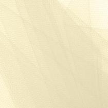 """Ivory 72"""" Nylon Net"""