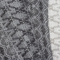Silk Chiffon Print Fabric
