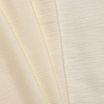 Ivory Cotton Gauze Fabric