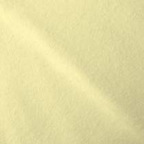 Ivory Cotton Flannel Fabric