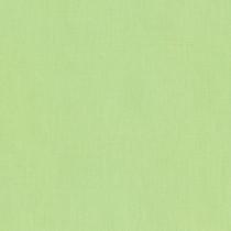 Honeydew Kona Cotton Solid Fabric by Robery Kaufman