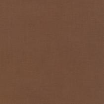 Earth Kona Cotton Solid Fabric by Robert Kaufman