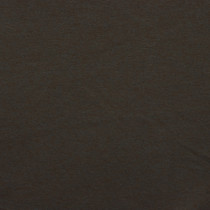 Dark Brown Stretch Jersey Knit Fabric