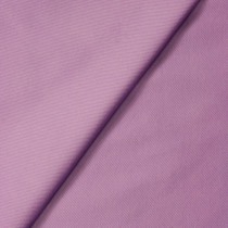 Lavender Cotton Twill Fabric