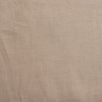 Khaki Lightweight 100% Linen Fabric