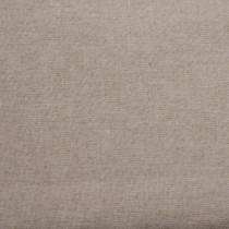 Natural Midweight Textured Linen Blend