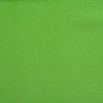 Lime Midweight 100% Linen