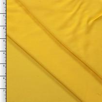 Yellow Rayon Challis