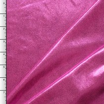 Hot Pink Stretch Mystique